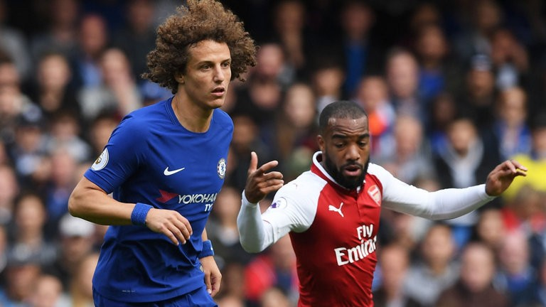 Bezbramkowy remis na Stamford Bridge