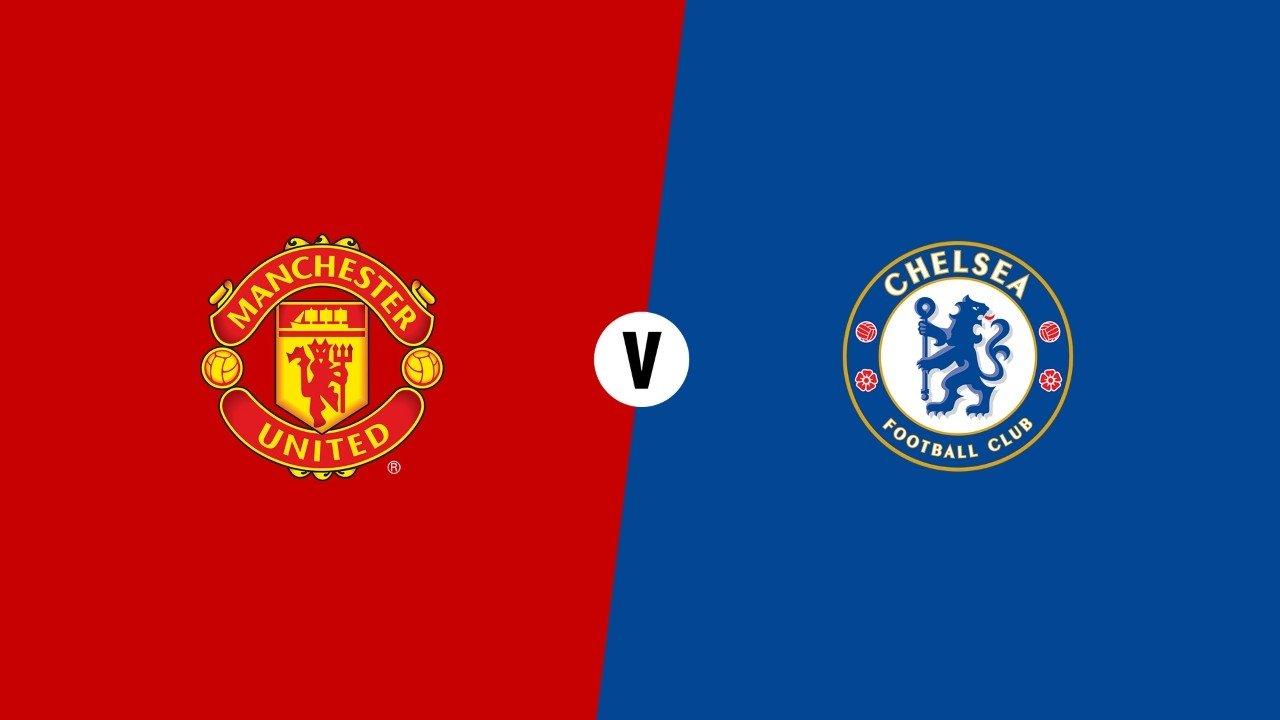 Dwa zespoły z Manchesteru na drodze Chelsea Londyn
