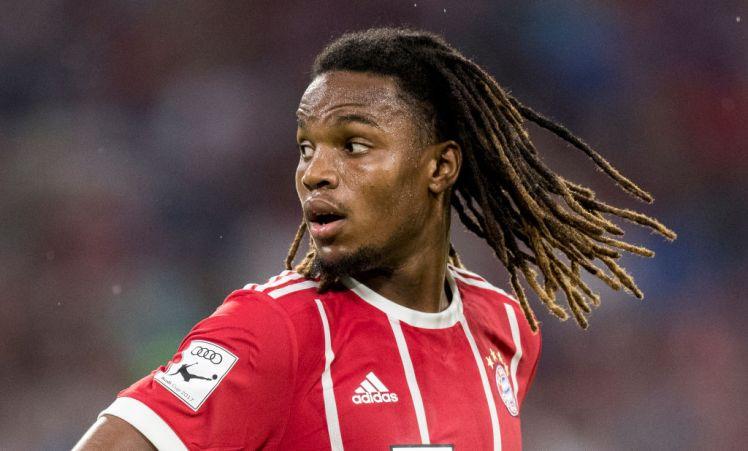 Nowy piłkarz na celowniku Chelsea