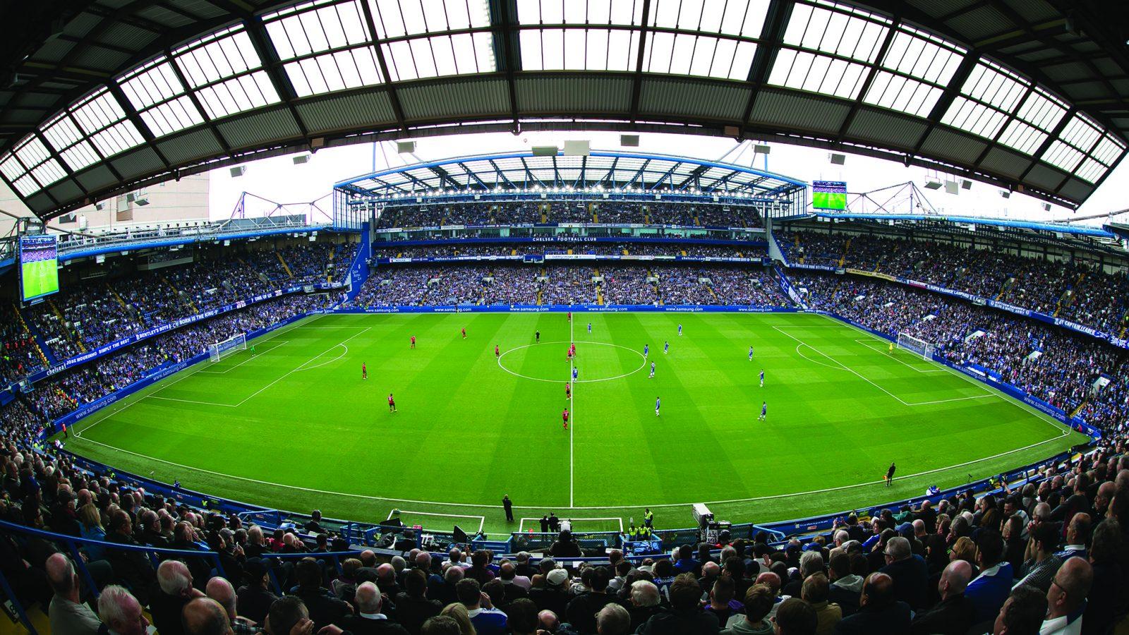 Zapowiedź 8. kolejki Premier League