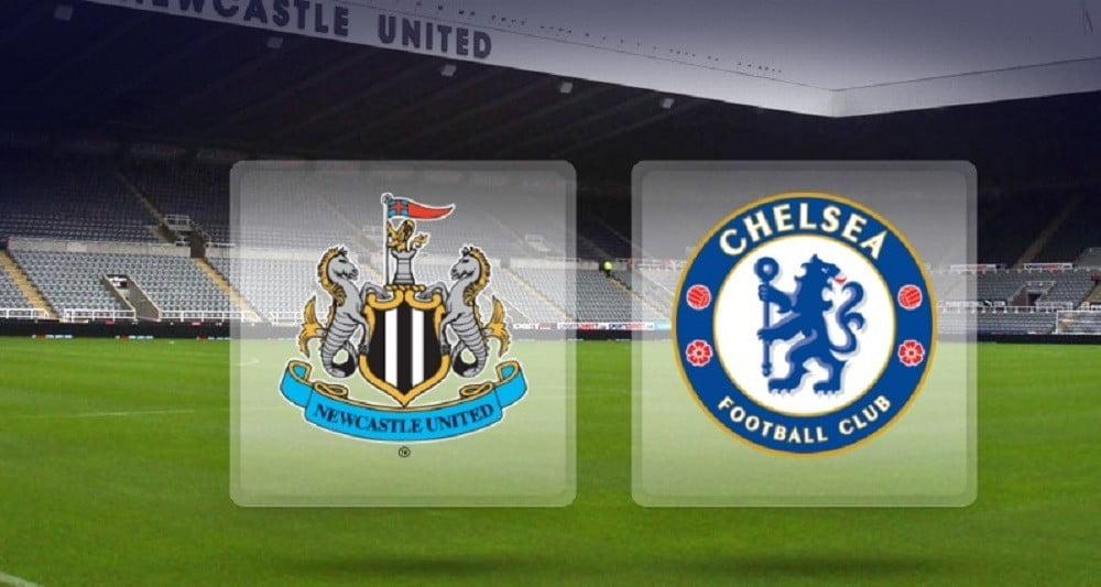 Zapowiedź wyjazdowego meczu z Newcastle
