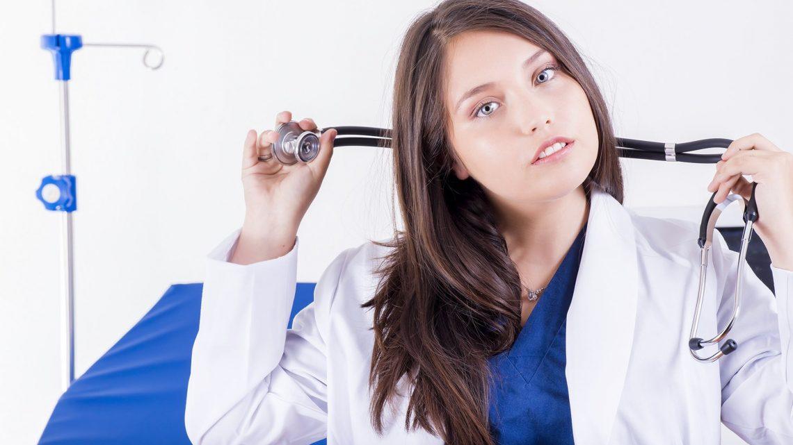 Godna zaufania mobilna pomoc pielęgniarska – czy taka w ogóle istnieje?