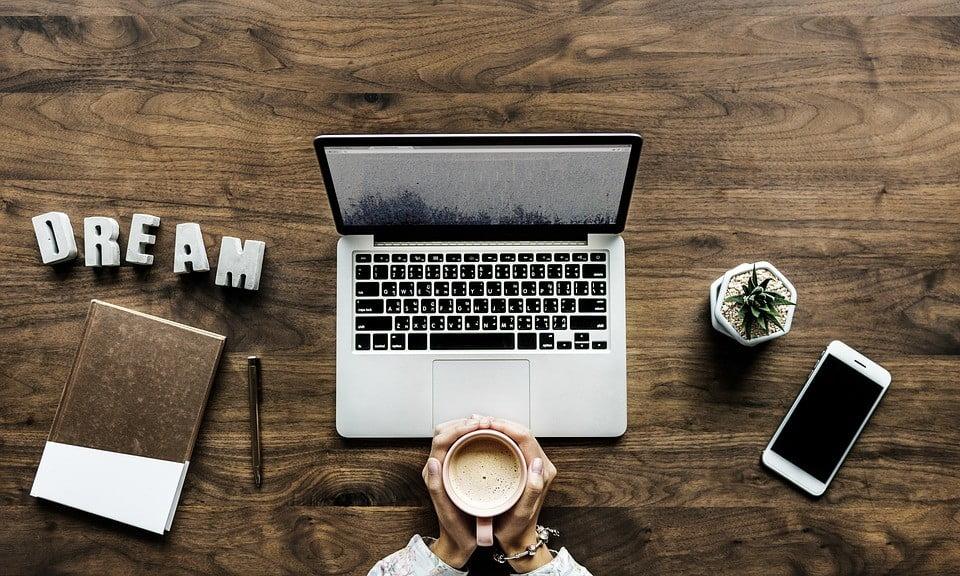 Wirtualne biuro – czy to dobry pomysł?