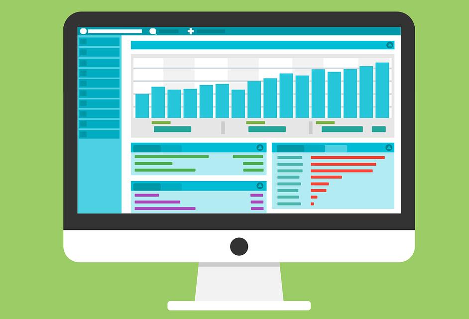 Usługi specjalisty od WordPress pilnie potrzebne